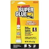 Super Glue SGH2-48 Super Glue (Single pk)