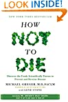 Michael Greger M.D. MD (Author), Gene Stone (Author) (2261)  Buy new: $29.99$15.99 104 used & newfrom$15.04