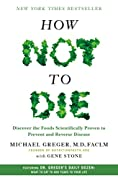 """New York Times           Bestseller          """"This book may help those who are susceptible to illnesses that can be prevented.""""     ―His Holiness the Dalai Lama          """"Absolutely the best book I've read on nutrition and diet""""      –..."""