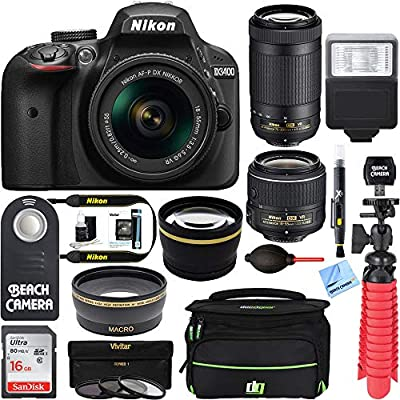 nikon-d3400-242mp-dslr-camera-w-af