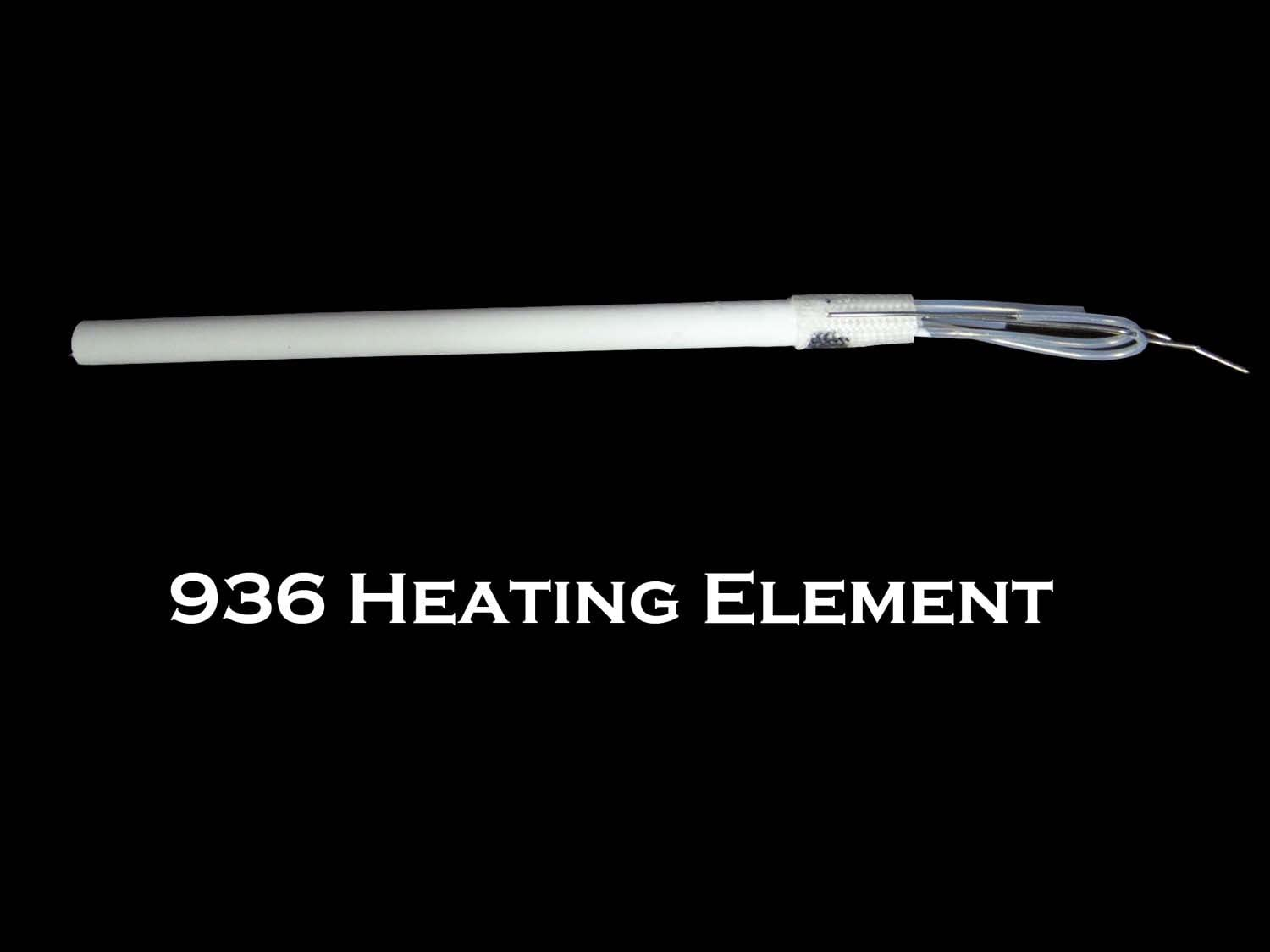 936 Heating Element A1322
