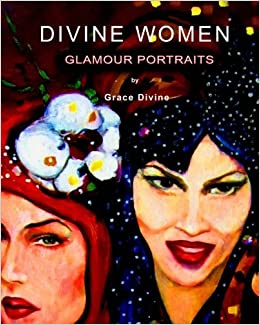 learn about art coloring book inspired by pablo picasso for hungary hungarian language synthetic cubism collages with 21 original handmade artist grace divine hungarian edition