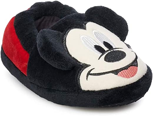 Amazon.com: Disney Mickey Mouse Face