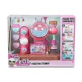 L.O.L. Surprise Fizz Maker Playset