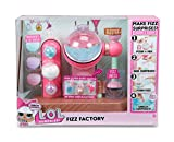 L.O.L. Surprise! Fizz Maker Playset