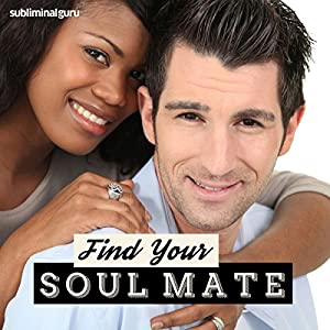 Find Your Soul Mate Speech