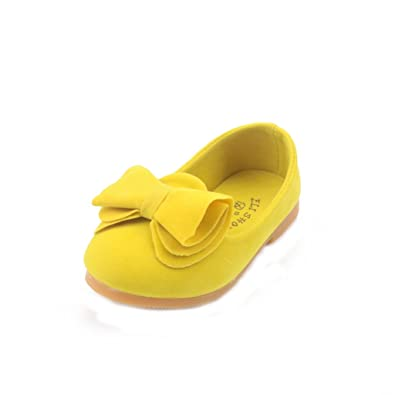 Amazon.com: 2017 Primavera Otoño nuevos niños zapatos de ...
