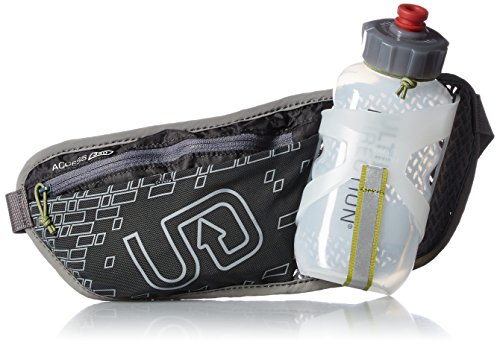 one direction hydration - 3