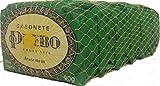 Cheap Linha Tradicional Phebo – Sabonetes em Barra de Glicerina Amazonian (6 x 90 Gr) – (Phebo Classic Collection – Glycerin Bar Soaps Amazonian Soap (6 x3.2 Net Oz))