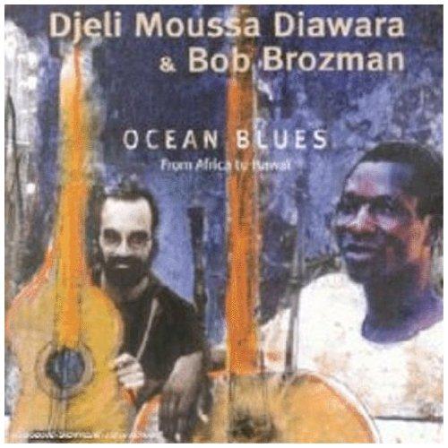 Cheap bargain Ocean Ranking TOP17 Blues