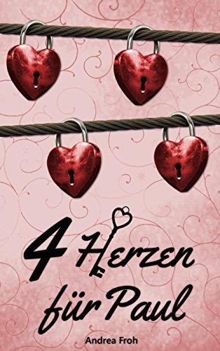 Forbilt: Kinderroman (German Edition)