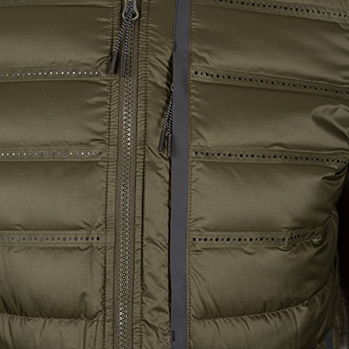 NIKE Sportswear Aero Loft tech en polaire Veste