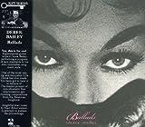 Ballads: Derek Bailey