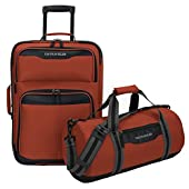 Luggage Sets | Amazon.com