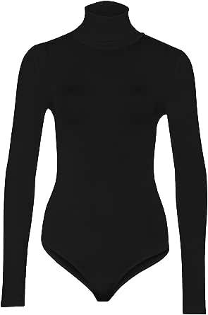 Wolford Women's Colorado String Bodysuit