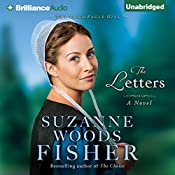The Letters: The Inn at Eagle Hill, Book 1 | Suzanne Woods Fisher