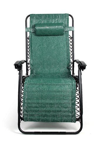 Camco Gravity Recliner X Large Pattern