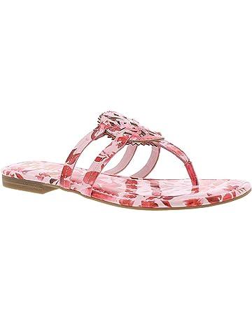 35afdc5170b65 Amazon.com  Style Crush  Women s Fashion   Trends