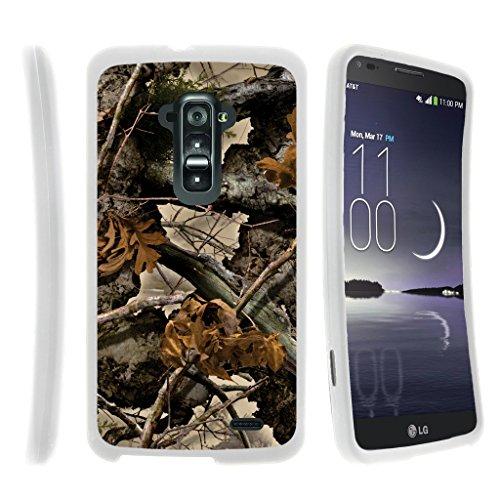 g flex 2 t mobile - 7