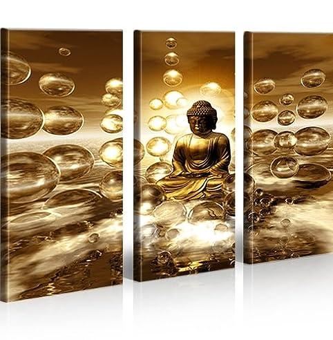 Wohnzimmer bilder xxl und modernen mbeln khles glasbilder - Wandbilder amazon ...
