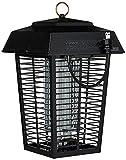Flowtron BK-40D Electronic Insect Killer, 1 Acre