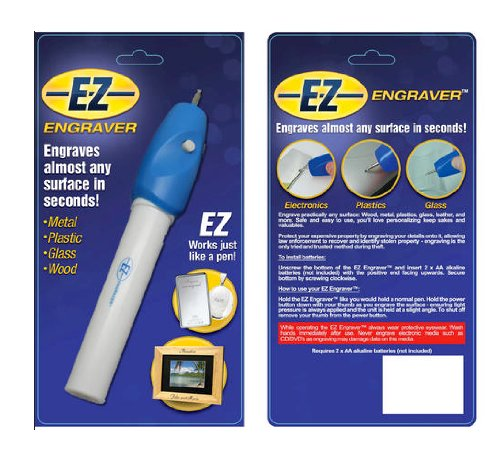 power-advantage-ez-engraver