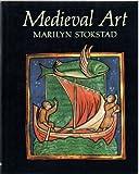 Medieval Art, Stokstad, Marilyn, 0064385558