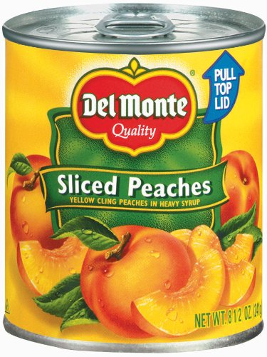 del-monte-sliced-yellow-cling-peaches-85-ounce-packages-pack-of-12