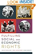 #8: Fulfilling Social and Economic Rights