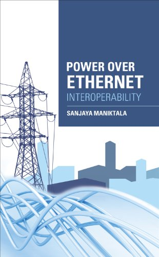 Download Power Over Ethernet Interoperability Guide Pdf
