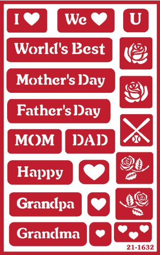armour-etch-over-n-over-stencil-mom-and-dan