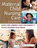 img - for Maternal Child Nursing Care, 6e book / textbook / text book