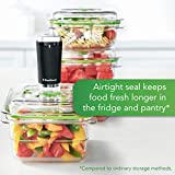 FoodSaver 31161370 Cordless Food Vacuum