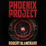 Phoenix Project | Robert Blanchard