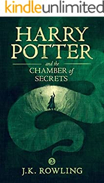 Amazon kindle children books ebooks read best sellers online harry potter and the chamber of secrets fandeluxe Image collections