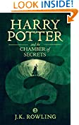 J.K. Rowling (Author), Mary GrandPré (Illustrator) (21875)  Buy new: $8.99