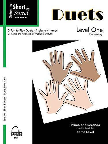 Hal Leonard Christmas Favorites for Marching Band (Level II) - 1st Bb Clarinet 1st Bb Clarinet