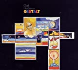 Gestalt by HUTCHINSON,CLARK (2005-12-05)