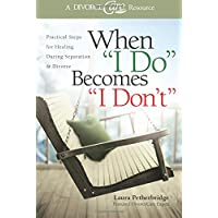When I Do Becomes I Don't