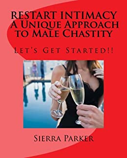 Benefits of male chastity