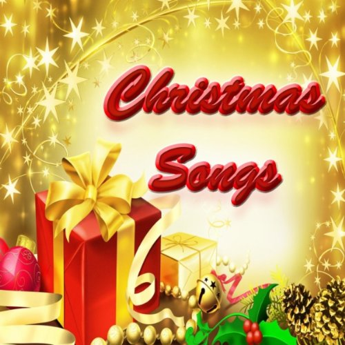 Amazing Grace (Christmas Songs)