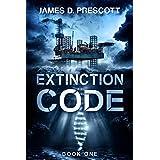 Extinction Code