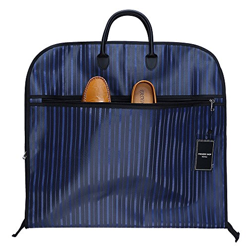 Business Garment Bag - 5
