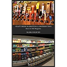 Craft Beer Marketing & Distribution: Brace for Skumeggedon