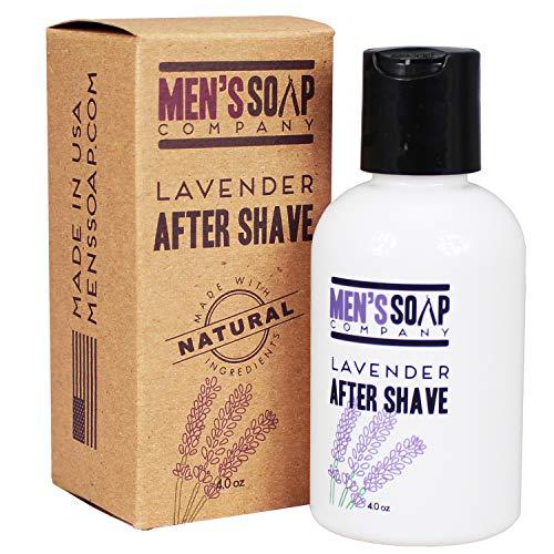 Best After Shaves