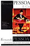 img - for Fernando Pessoa and Co.: Selected Poems book / textbook / text book