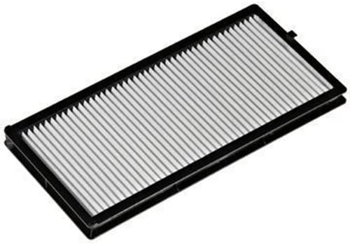 ATP CF-85 White Cabin Air Filter