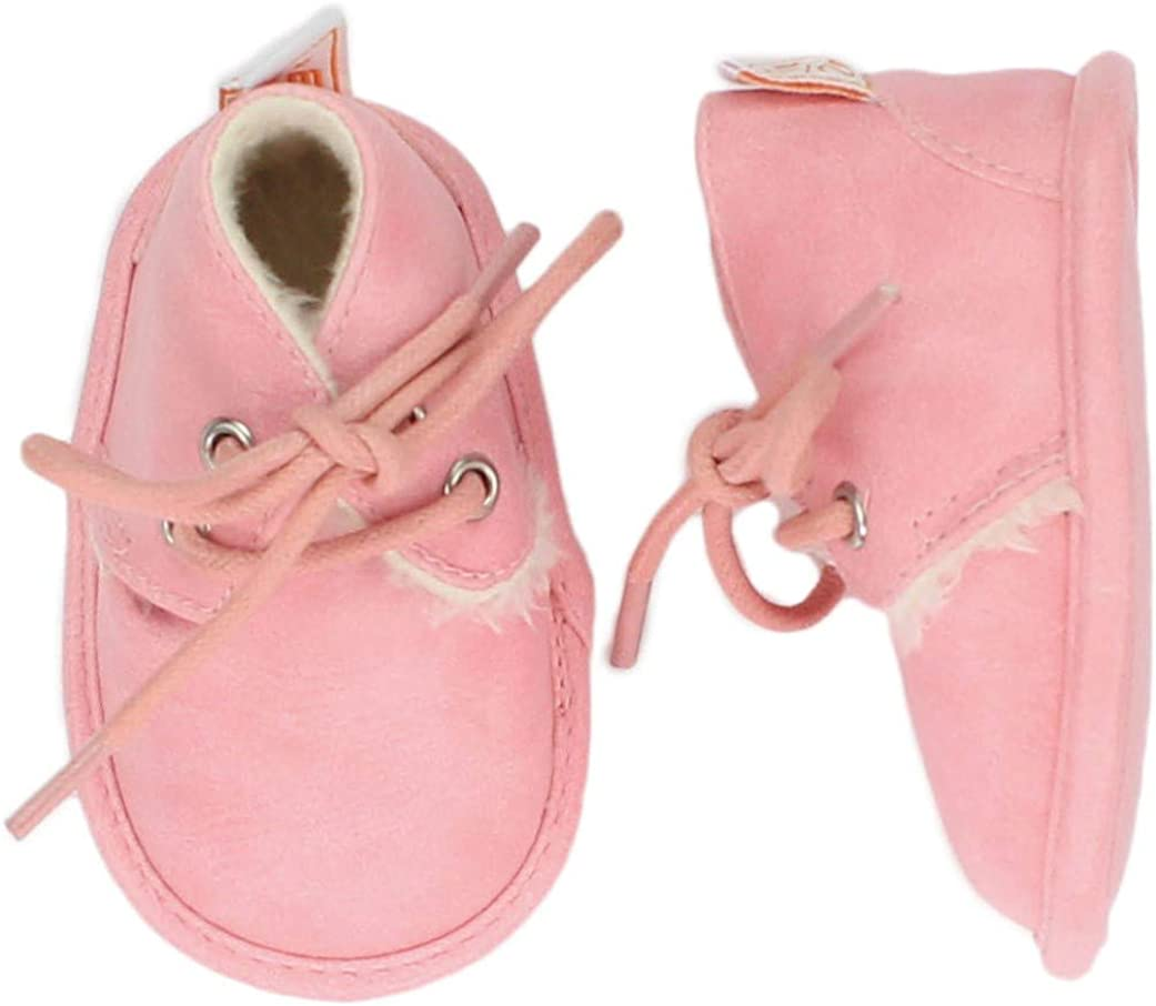 Toddler Girl/boy Boots/Shoes