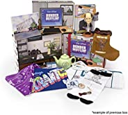 The Office Box - Officially Licensed The Office the TV series Subscription Box - Size XL