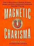Patrick King (Author), Jonathan Green (Foreword)(62)Buy new: $3.99